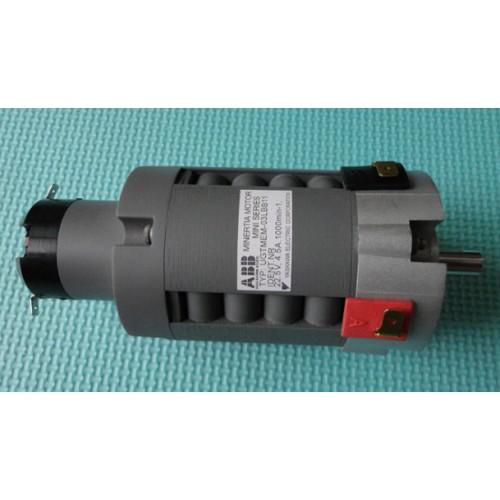UGTMEM-03LBB11 伺服马达UGTM-- 深圳市昌维胜数控机电设备有限公司