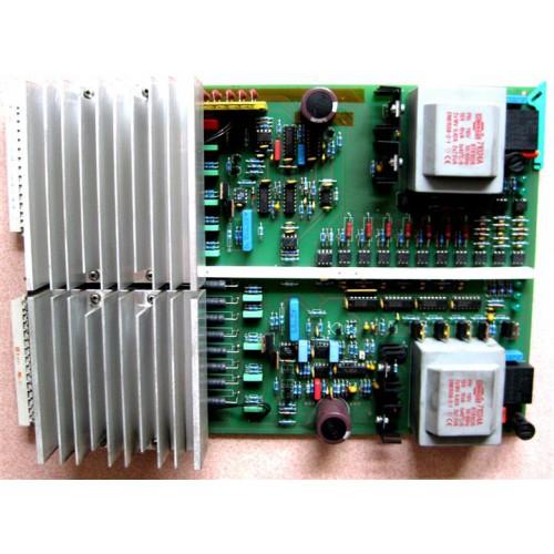 UPH放电控制板-- 深圳市昌维胜数控机电设备有限公司