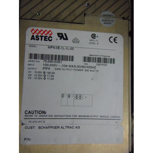 MP6-3E-1L-1L-00電源供應器-- 深圳市昌維勝數控機電設備有限公司
