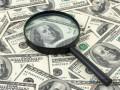黑牛公司发布定增方案:180亿元布局OLED产业