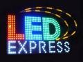 LED行業持續回暖:有望迎千億新市場