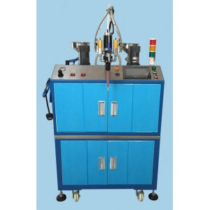 电源客体内壁涂胶机DR-AB5883批发 电源环氧树脂灌胶机厂家