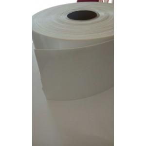 耐高温光白PVC厂家直销