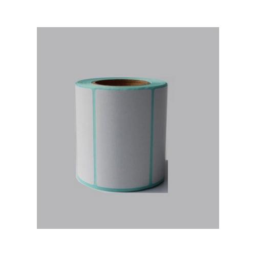 条码贴纸厂家直销-- 佳宏包装材料有限公司