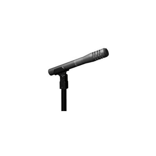 铁三角AT8033-- 北京东方美声技术开发有限公司