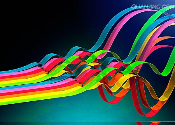 电力电缆-- 萤火虫网络科技