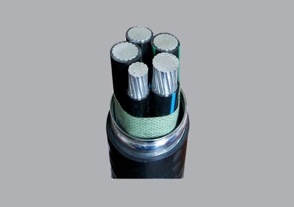套橡电缆-- 萤火虫网络科技