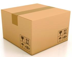 食品禮盒 物流配送  各種快消品飲料 煙酒 副食 以及化工包裝打包 專業定制-- 天津企元時代