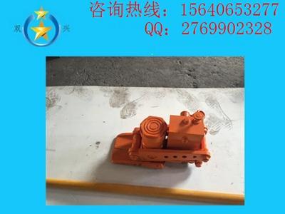 拨道器采购_起道器_产品大全-- 锦州双兴铁路机械有限公司
