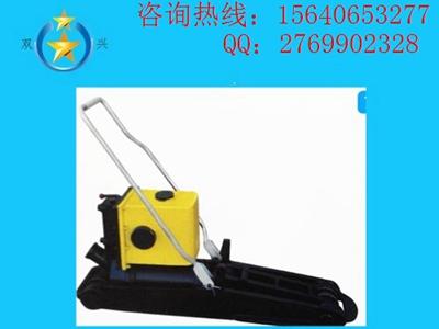 拨道器厂_液压起拨道器_性能优越-- 锦州双兴铁路机械有限公司