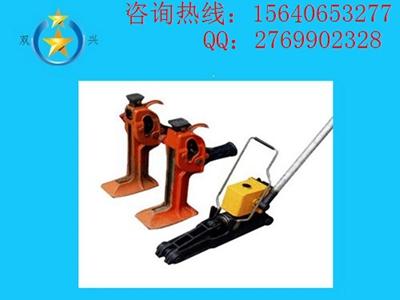 拨道器工厂_起道机_技术展望-- 锦州双兴铁路机械有限公司
