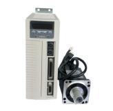 东元伺服电机驱动器-- 石家庄道斯科技有限公司
