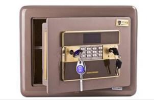 西安高新开保险柜-- 西安兴达锁业