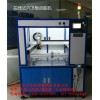 宁波流水线式PCB板点胶机价格 宁波在线式PCB板点胶机公司