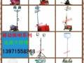 武汉远迪照明电器制造有限公司丨专业移动照明灯生产厂家