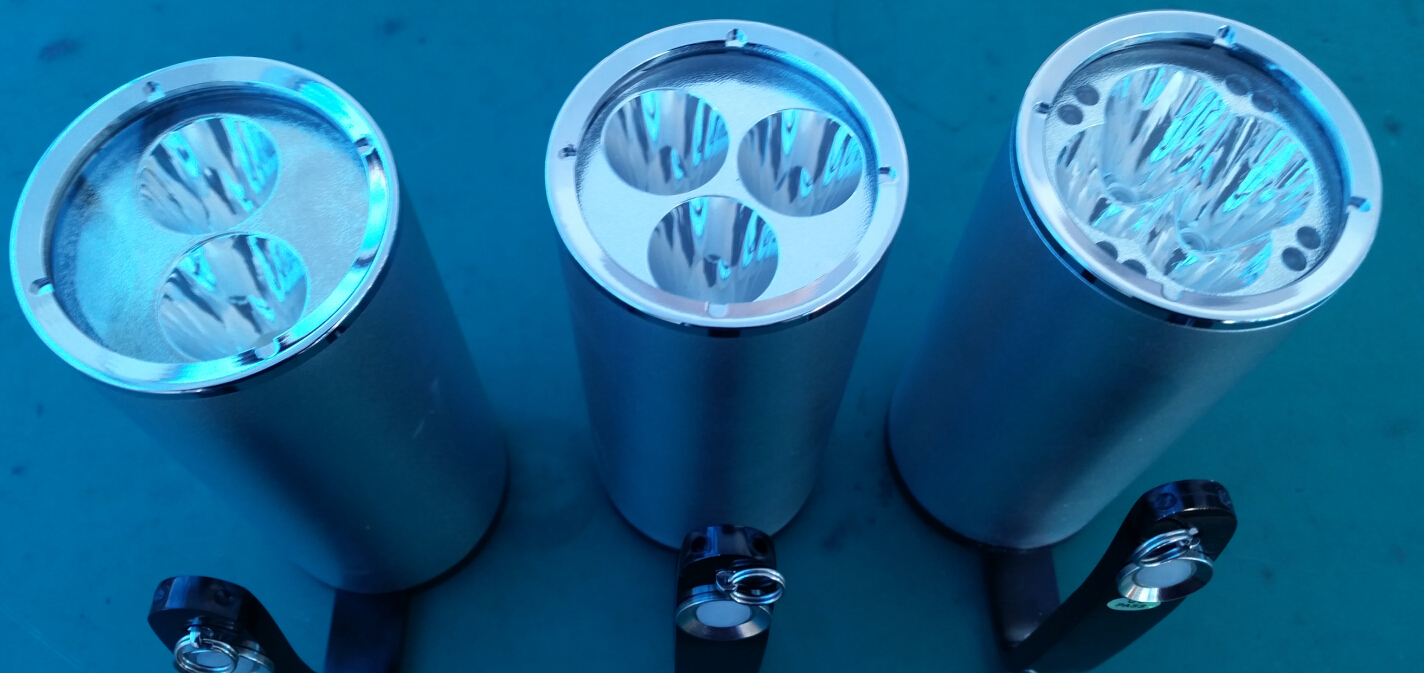 便攜式探照燈丨移動照明手電筒丨手提防爆手電筒-- 武漢遠迪照明電器制造有限公司