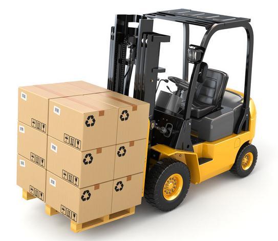 起重搬家、起重吊装服务、专业设备搬迁-- 小揭搬家服务中心