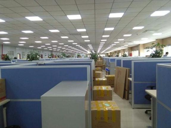 居民搬家、公司搬家-- 小揭搬家服务中心