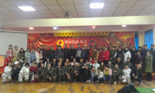 孩子叛逆经常和别人打架怎么办?-- 陕西冠美教育科技有限公司
