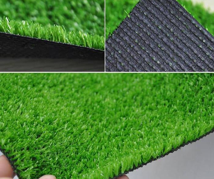 供應西安人造草坪——廠家直銷-- 天津創世達體育用品有限公司