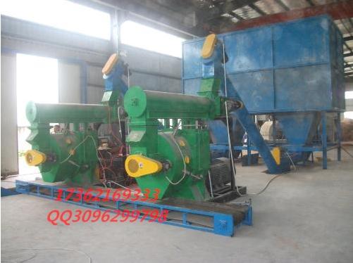 木屑成型燃料制粒机|杂木颗粒机-- 济宁市田农机械有限公司