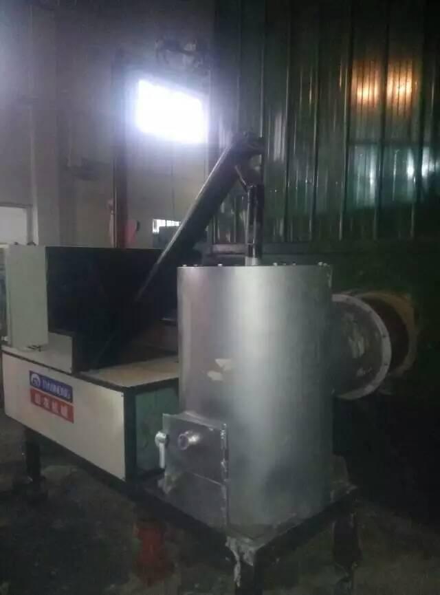 质量售后双重保障的240万大卡燃烧机-- 济宁市田农机械有限公司