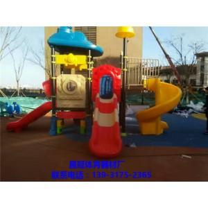 室内外滑梯/室外滑梯/儿童室内滑梯/室内小型滑梯/室内组合滑梯/幼儿园室内滑梯