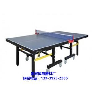 室内乒乓球桌 室外乒乓球桌 室内乒乓球台厂家 室内乒乓球台尺寸 室外乒乓球台供应商