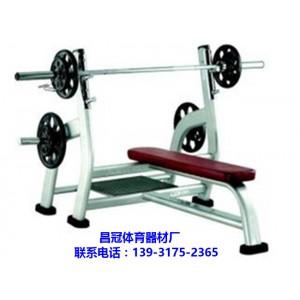 举重器材 室内健身器材举重器 举重训练器材 健身器材举重 健身器材举重床