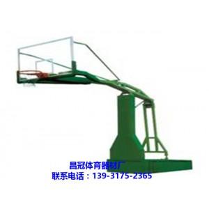 篮球架 标准篮球架 篮球架尺寸 篮球架安装 篮球架高度 移动篮球架 篮球架子