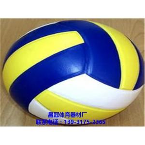 排球 体育用品排球 排球比赛用品 排球用品批发
