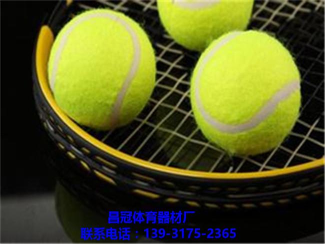 网球用品品牌 网球训练用品 移动网球柱 网球用品厂家-- 盐山昌冠体育器材厂