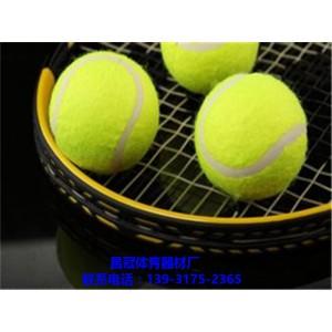网球用品品牌 网球训练用品 移动网球柱 网球用品厂家