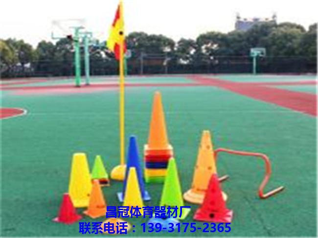 足球柱 网球拍 足球柱公司-- 盐山昌冠体育器材厂