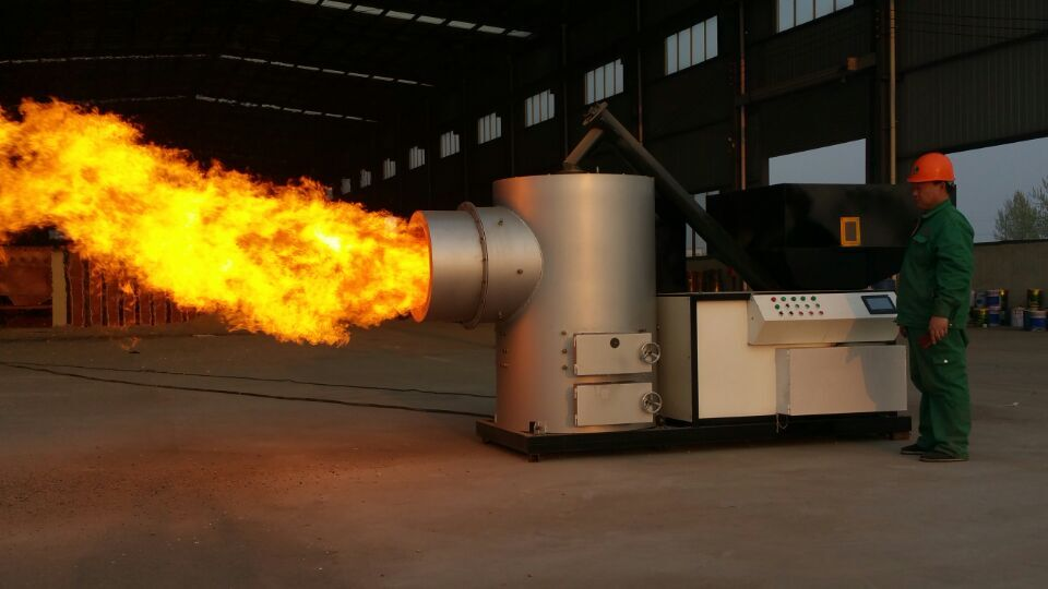 燃烧机价格|燃烧器专业厂家-- 济宁市田农机械有限公司
