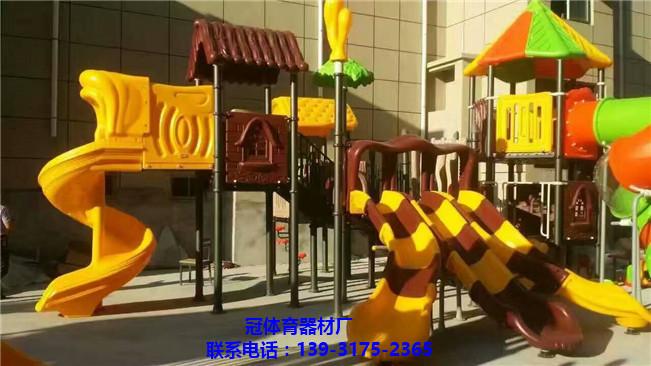 幼教玩具系列 儿童玩具批发厂家直销 儿童玩具厂家直销