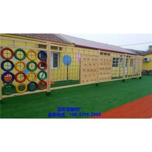 幼儿园玩具批发价格 幼教玩具价格 幼教玩具批发