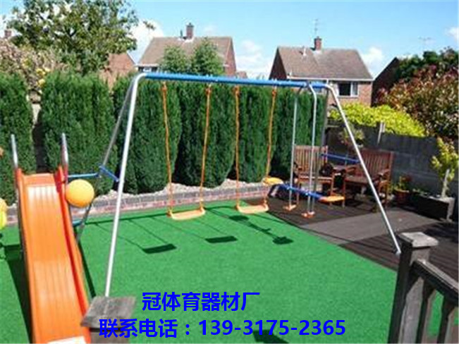 幼兒園基礎人造草坪 幼兒園人造草坪 人造草坪-- 鹽山昌冠體育器材廠