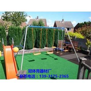 幼儿园基础人造草坪 幼儿园人造草坪 人造草坪