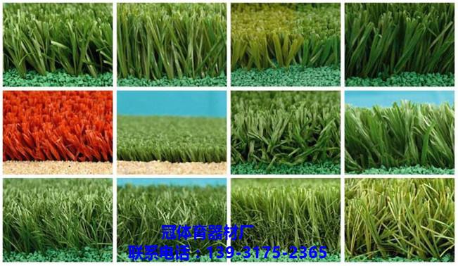 裝飾草仿真草坪 屋頂裝飾人工草坪 優質人造隔熱草坪-- 鹽山昌冠體育器材廠