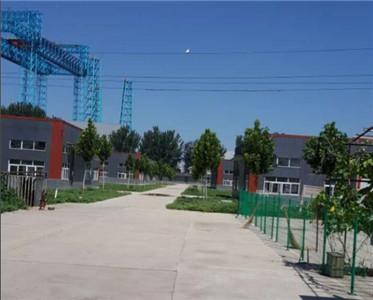 天然石粉涂料系列-- 北京正鸿泰达建材有限公司