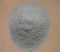 天然石粉基底料-- 北京正鸿泰达建材有限公司