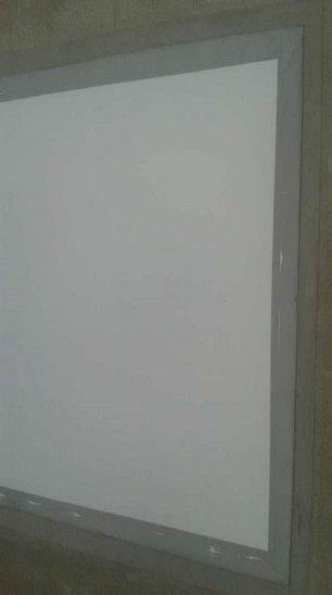 石粉涂料专用配液-- 北京正鸿泰达建材有限公司