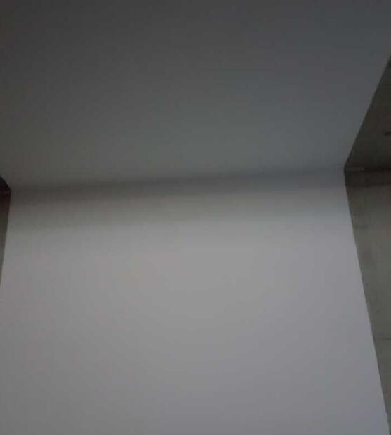 天然石粉墙面基底-- 北京正鸿泰达建材有限公司