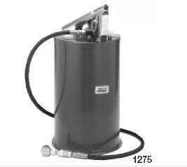 林肯单点润滑系统设计 林肯进口单点润滑系统设计-- 上海诺法机械设备有限公司