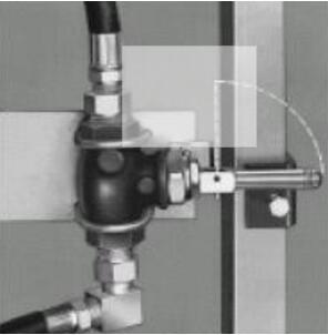 林肯油脂輸送計量系統安裝 林肯進口油脂輸送計量系統安裝-- 上海諾法機械設備有限公司