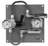 林肯開式齒輪潤滑系統設計 林肯進口開式齒輪潤滑系統設計-- 上海諾法機械設備有限公司