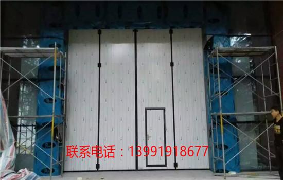 西安工业门提升定做 西安工业门提升价格-- 西安德利电动门