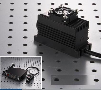 1064nm拉曼激光器-- 北京纽比特科技有限公司