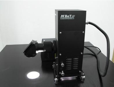 汞氙灯光源-- 北京纽比特科技有限公司